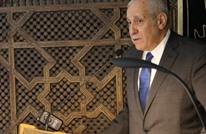 """سفير الجزائر بفرنسا يهاجم """"لوموند"""" على خلفية تقرير """"معاد"""""""