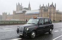 مستقبل غامض لسيارات الأجرة السوداء الشهيرة في لندن