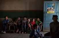 دراسة: تحديد النسل بالصين يمنع ولادة ملايين الإيغور