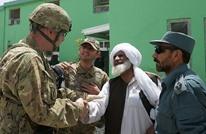 """""""طالبان"""" تدعو مترجمي القوات الأجنبية بأفغانستان لـ""""التوبة"""""""
