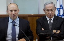 مسؤول أمني: تحريض نتنياهو يدفع لحدوث اغتيال سياسي جديد