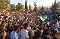 """سوريون يحيون ذكرى الساروت.. عامان على رحيل """"حارس الثورة"""""""
