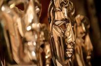 """مسلسل """"قد أدمرك"""" يحصد جوائز البافتا الرئيسية"""