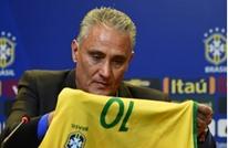 بعد الفوز على باراغواي.. مدرب البرازيل يحقق رقما تاريخيا