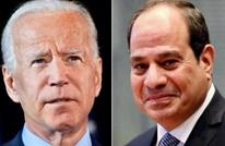 WP: ضغط بايدن الضعيف بشأن حقوق الإنسان لن يحرك مصر
