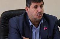وفد برلماني أردني يزور غزة للتضامن مع أهلها