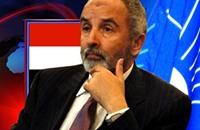 """ماذا قال رئيس """"إخوان اليمن"""" عن الجدل حول قرارات هادي؟"""