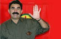 أوجلان يدعو أنصاره المعتقلين بتركيا لإنهاء إضرابهم عن الطعام