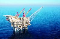 الأردن يمضي قدما باتفاق استيراد الغاز من إسرائيل