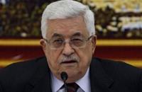 عباس: إسرائيل تحول الصراع من سياسي إلى ديني