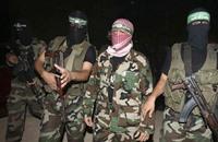 كيف تختار المقاومة أسماء عملياتها ضد إسرائيل؟
