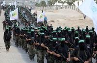 كاتب إسرائيلي: قيادة حماس ما زالت متماسكة
