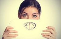 """دراسة: """"الإجهاد"""" يسهم فى زيادة وزن السيدات"""