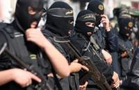 الجهاد الإسلامي: نرفض مبادرة لا تلبي شروط المقاومة