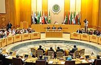 """حصري: مصر """"ضللت"""" العرب بزعم قبول الفصائل للمبادرة"""