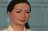 اليابان: تقدم علمي كبير بصنع الإنسان الآلي (فيديو)