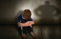 طفل سوري تعرض للتحرش بلبنان يخرج عن صمته (شاهد)
