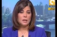 إعلامية مصرية تثير أزمة بعد إساءتها للمغرب