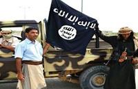 """مسؤول يمني يتهم """"القاعدة"""" بإعدام 14 جنديا بحضرموت"""