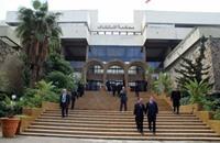 محكمة مغربية تحكم على فرنسي 4 سنوات.. ما علاقته بالإرهاب؟
