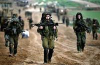 """كاتبة إسرائيلية: نتنياهو يخشى البقاء في """"الوحل الغزي"""""""