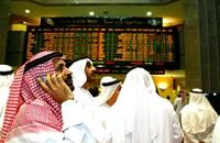 هكذا انعكست الأزمة السعودية على مبيعات بورصة الخليج