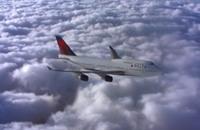شركات الطيران تلغي رحلاتها إلى تل أبيب (فيديو)