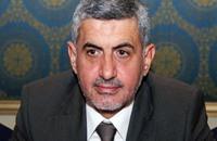 مصر: التحفظ على أموال 10 أشخاص لقرابتهم لأحد الإخوان