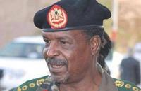 حفتر وبوخمادة.. حلقة صراع جديدة في بنغازي شرق ليبيا