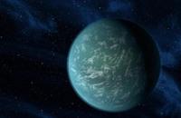 علماء ناسا يقرون بخطئهم بتصور كيفية نشأة الكواكب (شاهد)