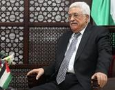 عباس يبدأ زيارة رسمية لسويسرا تستمر ليومين