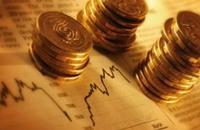 مجلس الخدمات المالية الإسلامية يناقش التنمية عبر الصكوك