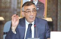 انتقادات للبصمة الفرنكفونية في الأعلى للتربية بالمغرب