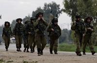 لماذا يتطوع الأمريكان في الجيش الإسرائيلي