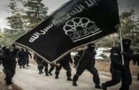 """""""الجبهة الإسلامية"""" تقرر عدم قتال """"داعش"""" شمال حلب"""