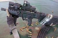 هآرتس تقرأ إخفاقات الجيش في عملية ناحل عوز