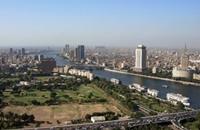 يحيى حامد: الاقتصاد المصري ينهار ونظام السيسي يتهاوى