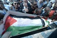 هل سيعاقب الاحتلال قتلة الطفل أبو خضير؟