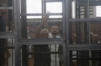 """سقوط أكذوبة توقيع قيادات إخوانية """"إقرارات توبة"""""""