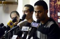 """أربعة مرشحين من """"تمرد"""" للانتخابات البرلمانية بمصر"""