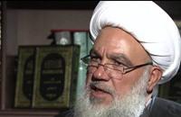 مفاجأة الشيخ الطفيلي حول دوافع السياسة الإيرانية (شاهد)