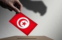 كمال مرجان.. آخر وزراء خارجية بن علي يحلم بالرئاسة