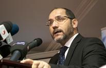 مقري يحذر من الالتفاف على الحراك الشعبي بالجزائر (شاهد)