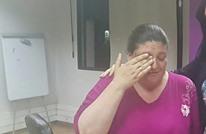 أسرة يهودية مغربية تعذب ابنتها بسبب إسلامها (فيديو)