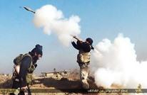تنظيم الدولة يتوسع بالسيطرة على مناطق في الحسكة