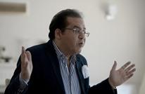 """أيمن نور لـ""""عربي21"""": الجمعية الوطنية تقدم بدائل لنظام السيسي"""