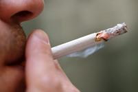 دراسة: التدخين قد يسبب اضطرابات نفسية