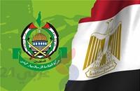 هل تشير صادرات مصر لغزة إلى تحسن علاقات القاهرة وحماس؟