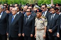 """""""عربي21"""" تنفرد بنشر رسالة فريق محامي مرسي لمجلس الأمن"""