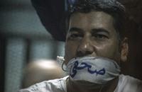 الانقلاب يعتقل كاتبا وصحفيا ويقتادهما إلى مكان مجهول
